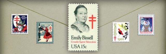EmilyBissell